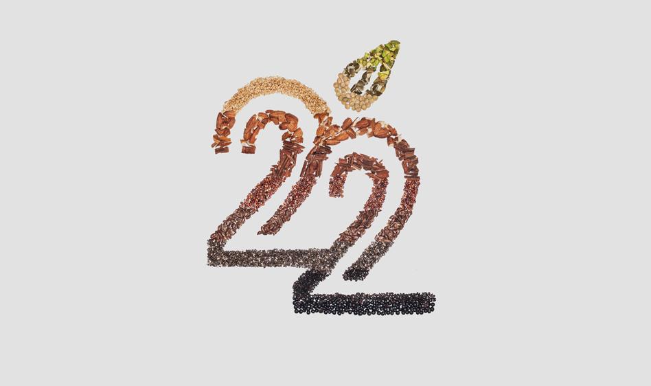 The 22-day Revolution, или 22 дня веганства