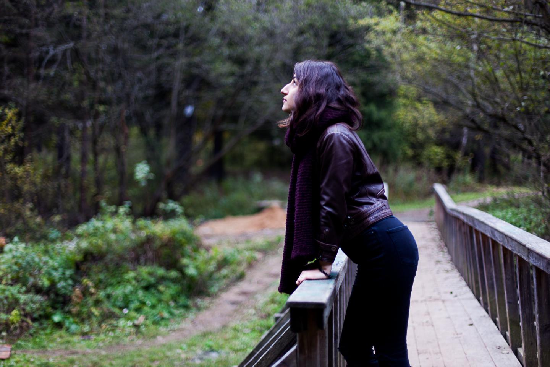 #людикаклюди: Арменуи Еганян