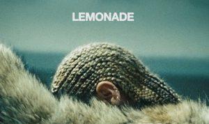 Феномен лимонада Бейонсе