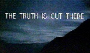 Вся правда о правде